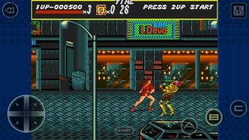 Streets of Rage screenshot 13