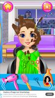 Hair salon screenshot 5