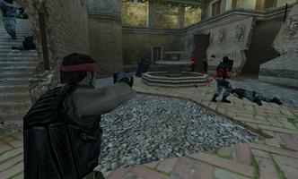 Counter-Strike screenshot 4