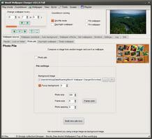 BioniX Wallpaper screenshot 3
