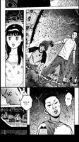 Manga Dogs screenshot 7