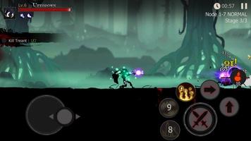 Shadow Of Death screenshot 13