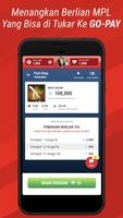 MPL - Mobile Premier League screenshot 5