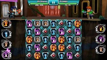Slugterra: Slug It Out 2 screenshot 10