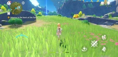 Genshin Impact screenshot 22
