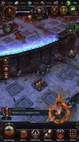 Warhammer: Chaos and Conquest screenshot 2