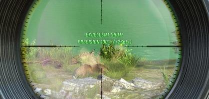 Hunting Clash screenshot 8
