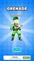 Hero Squad ! screenshot 8