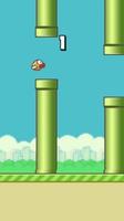 Flappy Bird screenshot 2