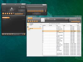 AIMP Portable screenshot 2