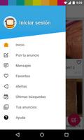 Vibbo screenshot 5