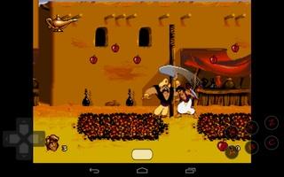 AndroGens screenshot 2