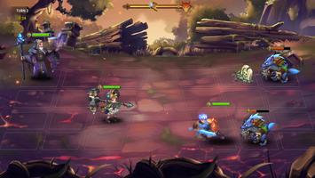 Fantasy League screenshot 3