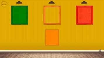 Learning Colors screenshot 3