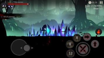 Shadow Of Death screenshot 8