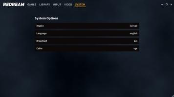 Redream screenshot 8