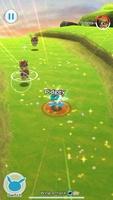 Pokémon Rumble Rush screenshot 7