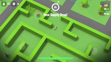 Battlelands Royale screenshot 6