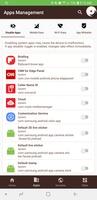 Personalization Service Client screenshot 2