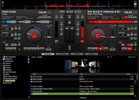 VirtualDJ screenshot 6