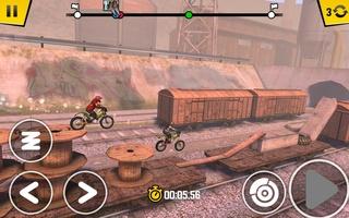 Trial Xtreme 4 screenshot 6