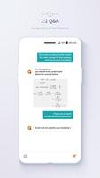 Qanda: Free Math Solutions screenshot 2
