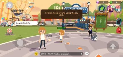 Play Together screenshot 11