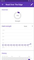 Loop Habit Tracker screenshot 3