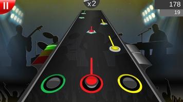 Guitar Flash screenshot 10