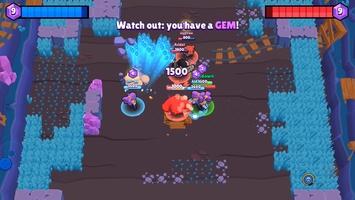 Brawl Stars (GameLoop) screenshot 7