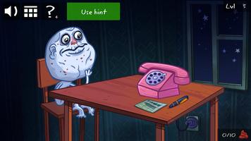 Troll Quest Internet Memes screenshot 9