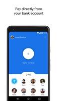Google Pay (Tez) screenshot 2