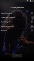 Ultimate Guitar: Chords & Tabs screenshot 3