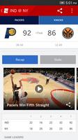 ESPN screenshot 17
