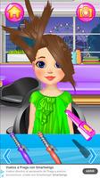 Hair salon screenshot 4