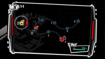 Ouroboros Project screenshot 11