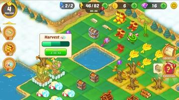 EverMerge screenshot 8