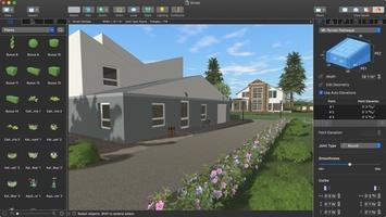 Live Home 3D screenshot 5