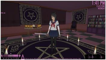 Yandere Simulator screenshot 7