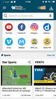 Tubidy App - Mp3 Downloader screenshot 2