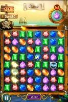 Jewels Deluxe screenshot 3