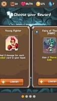 Rogue Adventure screenshot 6