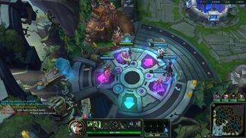 League of Legends screenshot 14
