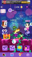 Partymasters screenshot 5