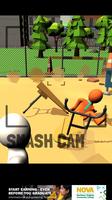 Drop & Smash screenshot 4