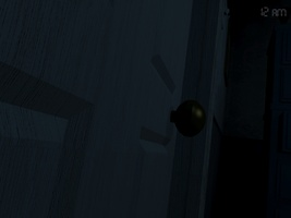 Five Nights at Freddy's 4 screenshot 6