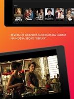 Globo Play screenshot 4