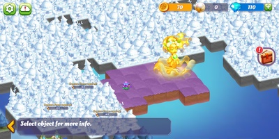 Wonder Merge screenshot 6
