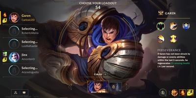 League of Legends: Wild Rift screenshot 14