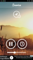 Meditation Music Metapps screenshot 11
